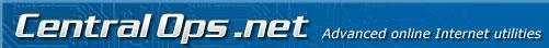 http://centralops.net/co/images/co_logo.jpg